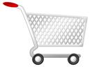 Проф-Лайн - иконка «продажа» в Больших Уках